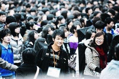 湖北省2014高考考试时间确定6月7日8日