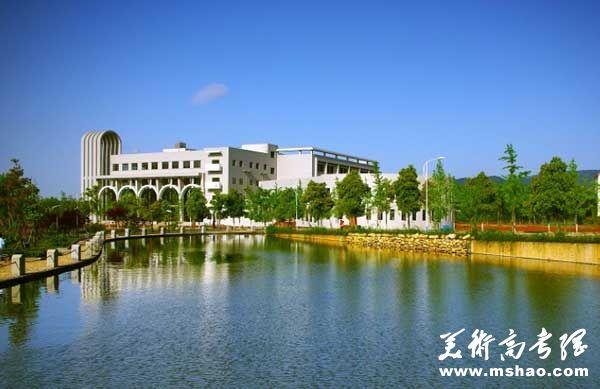 江西农业大学2014年音乐表演专业招生简章