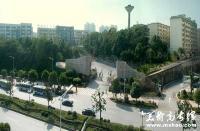 湖南女子学院2014年艺术类专业报考指南