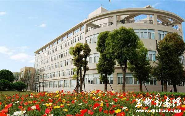 四川大学锦江学院2014年艺术类专业招生简章