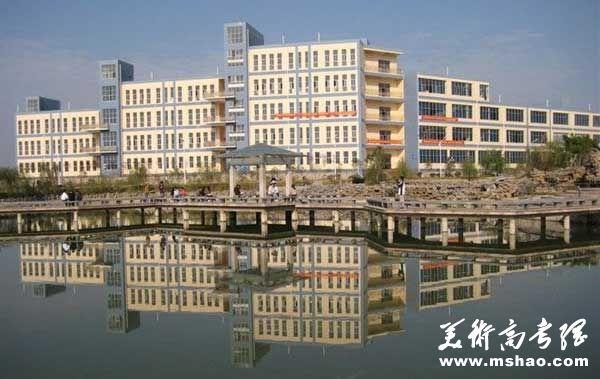 贺州学院2014年艺术类专业招生简章