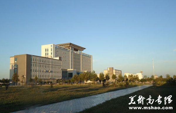 沧州师范学院2014年播音与主持艺术专业招生简章