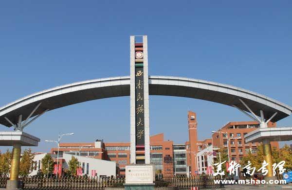 西南民族大学2019年美术类专业招生简章