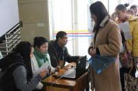 2016年湖北省音乐学类、舞蹈学类和戏剧与影视学类统考报名考试时间公布