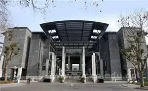 九大美院:对文化课成绩的单科要求 中国美术学院