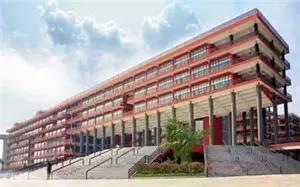 九大美院:对文化课成绩的单科要求 广州美术学院