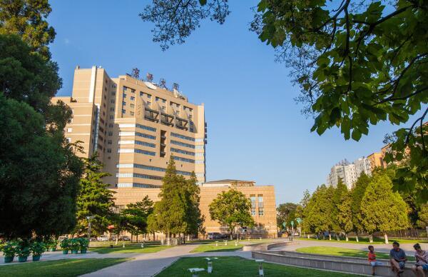 北京师范大学2016年外语类专业保送生招生简章