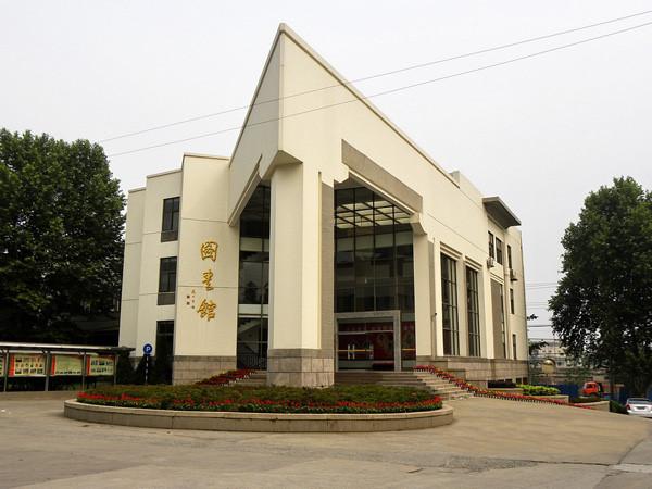 南京体育学院2016年表演和舞蹈表演专业招生简章