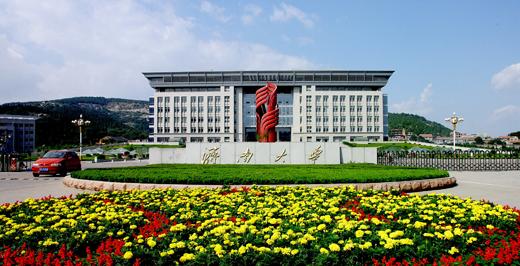 济南大学音乐学院2016年招生简章