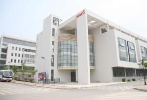 山东艺术学院2017年艺术类专业招生简章(省外)