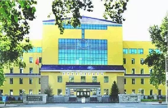 盘点10所盛产高考状元的学校 东北师范大学附属中学