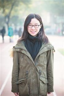 17岁女生考取世界最难考大学 获213万奖学金