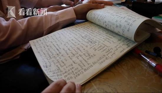 """""""高考王""""第21次落榜:大学就像是""""初恋"""""""