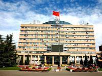 中国传媒大学2021年艺术类本科招生简章