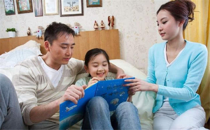 为何高考状元大多出自教师家庭?北大教授:教师家庭生活富足