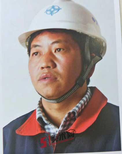 2019年贵州美术统考素描考题