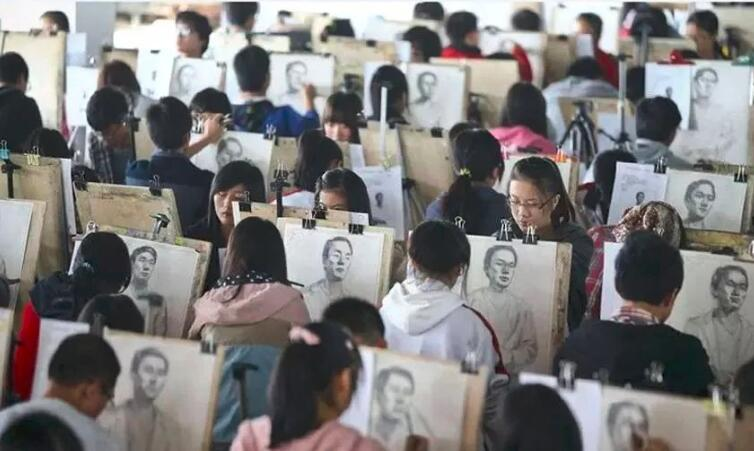 2022年江西艺考政策大调整 部分考生更有利 多数考生更纠结