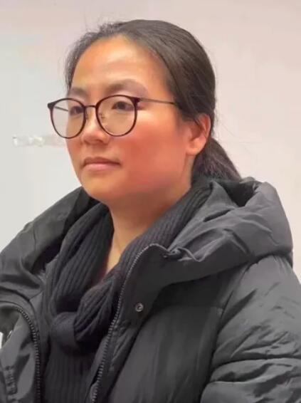 2021年中国美术学院素描考题